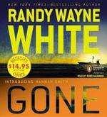 Gone : Hannah Smith Novel - Randy Wayne White