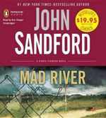 Mad River : Virgil Flowers Novels - John Sandford