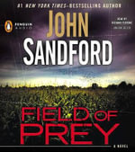 Field of Prey : Prey - John Sandford