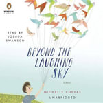 Beyond the Laughing Sky - Michelle Cuevas