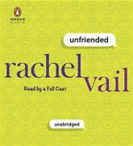 Unfriended - Rachel Vail