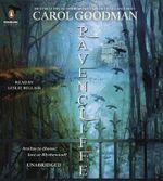 Ravencliffe - Carol Goodman
