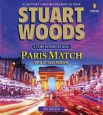 Paris Match - Stuart Woods