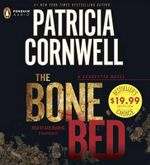 The Bone Bed - Patricia Cornwell