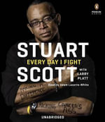 Every Day I Fight - Stuart Scott