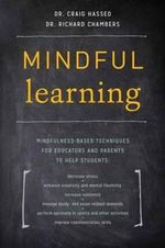 Mindful Learning - Craig Hassed