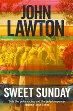 Sweet Sunday - John Lawton