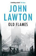 Old Flames - John Lawton
