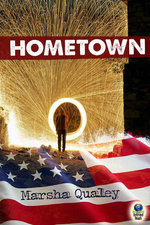 Hometown - Marsha Qualey
