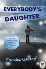 Everybody's Daughter - Marsha Qualey