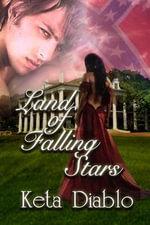 Land of Falling Stars - Keta Diablo