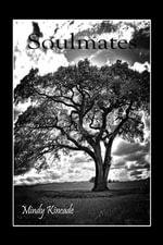 Soulmates - Mindy Kincade