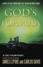 God's Formula - James Lepore