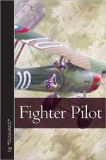 Fighter Pilot -
