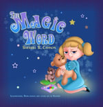 The Magic Word - Sherrill S. Cannon