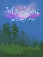 Mariana - Fritz Leiber