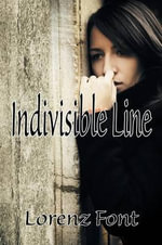 Indivisible Line - Lorenz Font