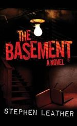 The Basement - Stephen Leather