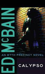 Calypso : 87th Precinct - Ed McBain