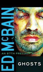 Ghosts : 87th Precinct - Ed McBain
