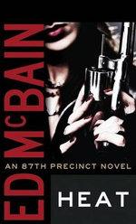 Heat : 87th Precinct - Ed McBain