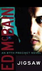 Jigsaw : 87th Precinct - Ed McBain
