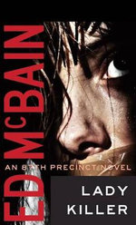 Lady Killer : 87th Precinct - Ed McBain