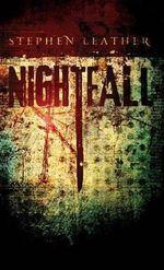 Nightingale : Nightfall Book 1 - Stephen Leather