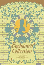 The Enchanted Collection : Heirloom Collection - Anna Sewell