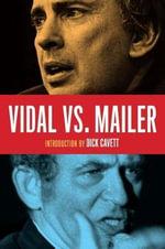 Vidal vs. Mailer - Gore Vidal