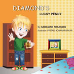 Diamond's Lucky Penny - Saragine Fran Ois