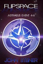 Flipspace : Astraeus Event, Volume #2 - John Steiner