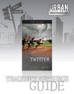 A Boy Called Twister Digital Guide