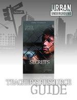 Dark Secrets Digital Guide