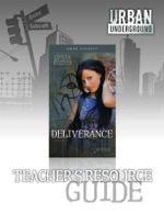 Deliverance Digital Guide