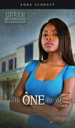 The One for Me - Anne Schraff
