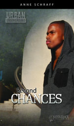 Second Chances - Anne Schraff