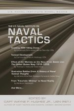 The U.S. Naval Institute on Naval Tactics : The U.S. Naval Institute Wheel Book Series