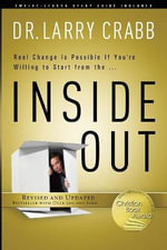 Inside Out - Lawrence J Crabb