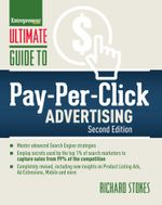 Ultimate Guide to Pay-Per-Click Advertising - Richard Stokes