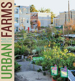 Urban Farms - Sarah.C Rich