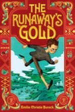 The Runaway's Gold - Emilie Burack