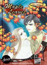 Maple Leaves - Rin Ogata