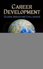 Career Development : Global Issues & Challenges