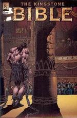 Kingstone Bible : Volume 1 - Michael Pearl