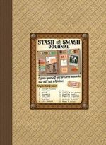 Stash & Smash - Alex A. Lluch
