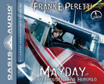 Mayday at Two Thousand Five Hundred - Frank Peretti