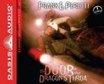 The Door in the Dragon's Throat - Frank E Peretti