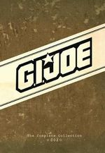 G.I. Joe : The Complete Collection Volume 2 - Larry Hama