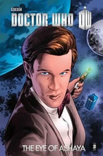 Doctor Who Series 3 Volume 2 : Into the Land of the Dead - Andy Diggle